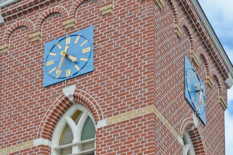 11-protestantse_kerk-eijsden-na