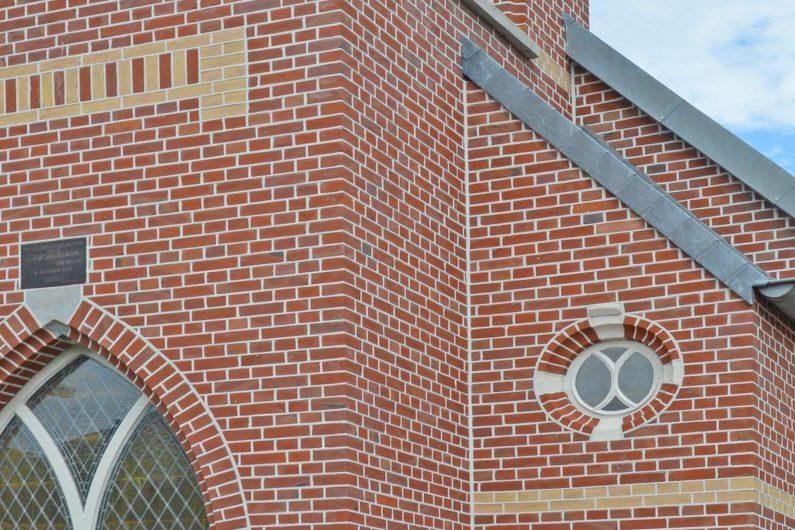 11-protestantse_kerk-eijsden-na2