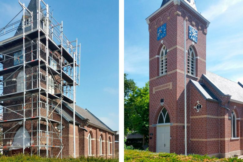 11-protestantse_kerk-eijsden-voor_na
