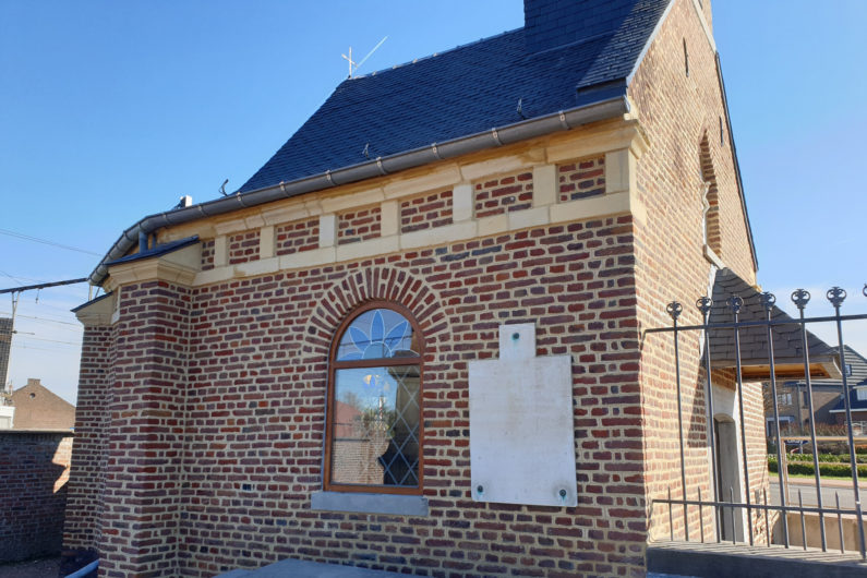 16-kapel-bilzen-na_3
