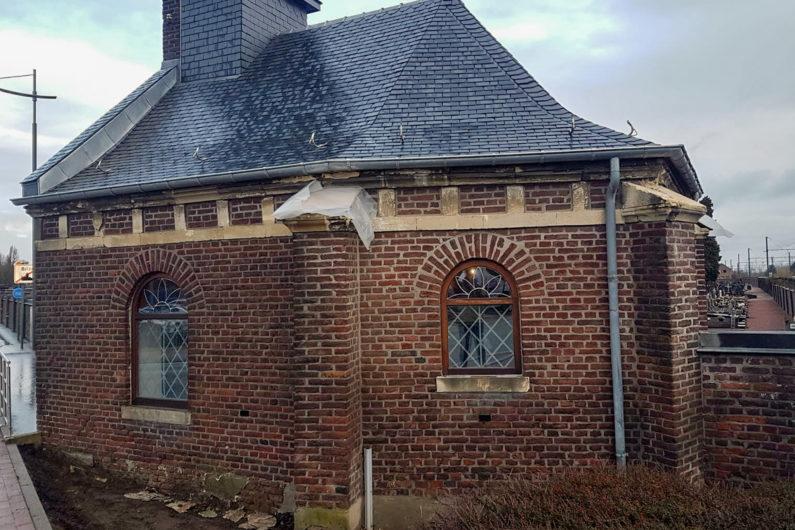 16-kapel-bilzen-voor_1