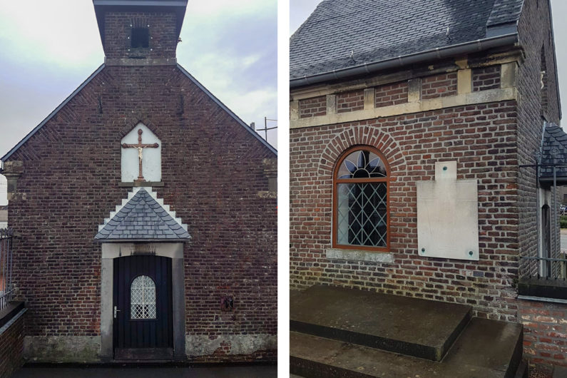 16-kapel-bilzen-voor_2